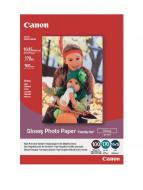 "Бумага для фотопринтера Canon Photo Paper Glossy GP-501 4""x6"" (0775B003)"