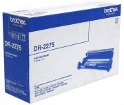 Drum Unit Brother HL-2240/2250, DR2275