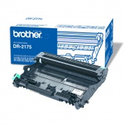 Drum Unit Brother HL-2140, DR2175