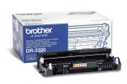 Drum Unit Brother HL-53xx, DR3200