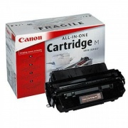Картридж Canon PC 1210D, (Cartridge M), (6812A002)
