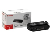 Картридж Canon PC D340, (Cartridge T), (7833A002)