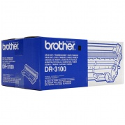 Drum Unit Brother HL-52xx , DR3100