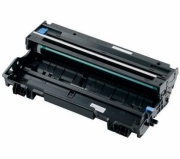 Drum Unit Brother HL-1030/1240 (DR6000)