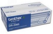 Drum Unit Brother HL-2035R, DR2085