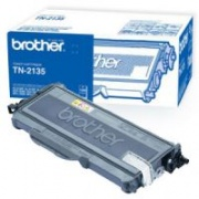 Картридж Brother HL-2140 ,TN-2135