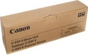 Drum unit Canon NP-7161, (1339A004), C-EXV6