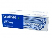 Drum Unit Brother HL-51xx , DR3000