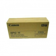 Drum unit Canon NP-6012, (112237), NPG-11
