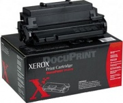 Картридж Xerox DocuPrint 255,(113R00247)