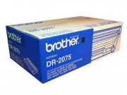Drum Unit Brother HL-2030,DR2075