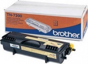 Картридж Brother HL-1650, TN-7300