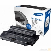 Картридж Samsung ML-3470D/3471ND, ML-D3470A