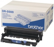 Drum Unit Brother HL-7050, DR5500